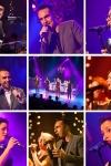 Angels Rule - Kerstconcert Het Weijertheater