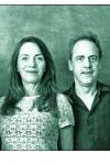 Marlies Heuer & Jan Kuijken - Verhaal van myn droevig leeven Het Weijertheater