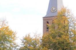 Boxmeer, Sint Anthonis en Cuijk gaan samen, maar wat weten de inwoners van elkaar? [VIDEO]