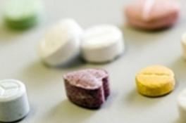Brabantse pillenboer gepakt dankzij politietelefoon: 'Hij was verbijsterd'