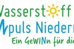 Nederlandse en Duitse bedrijven starten 'Wasserstoffimpuls'