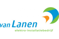 Elektro-Installatiebedrijf Van Lanen BV