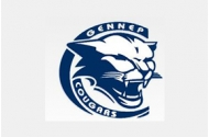 Gennep Cougars