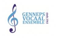 Genneps Vocaal Ensemble