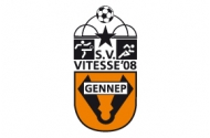 Vitesse '08