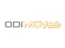 Rabobank Clubkas Campagne - Stem op ODI Moves