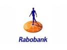 Ontmoet@Rabobank voortaan iedere werkdag