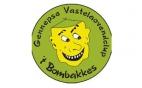 CV  't Bombakkes
