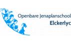 OJBS Elckerlyc