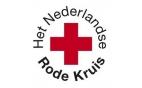 Rode Kruis Afd. Gennep e.o.