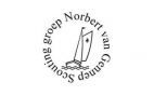 Scouting Groep Norbert van Gennep