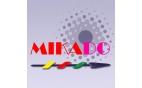 SO-VSO Mikado
