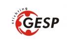 Stichting GESP Gennep