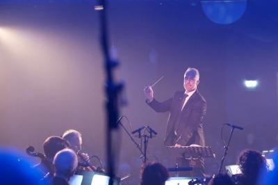Evenement: Passion in Boxmeer