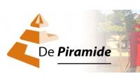 De Piramide
