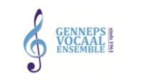 Genneps Vocaal Ensemble