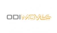 Odi Moves