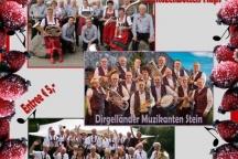 Blaaskapellenfestival Haps