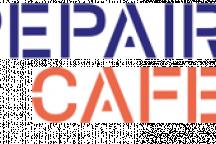Repair Café Cuijk Het Doehuis, Patrijzenveld 117, Cuijk