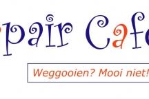 Repair Café Cuijk
