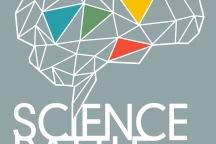 Science Battle Het Weijertheater