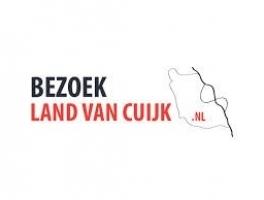 Plan van Aanpak Toekomst Land van Cuijk.